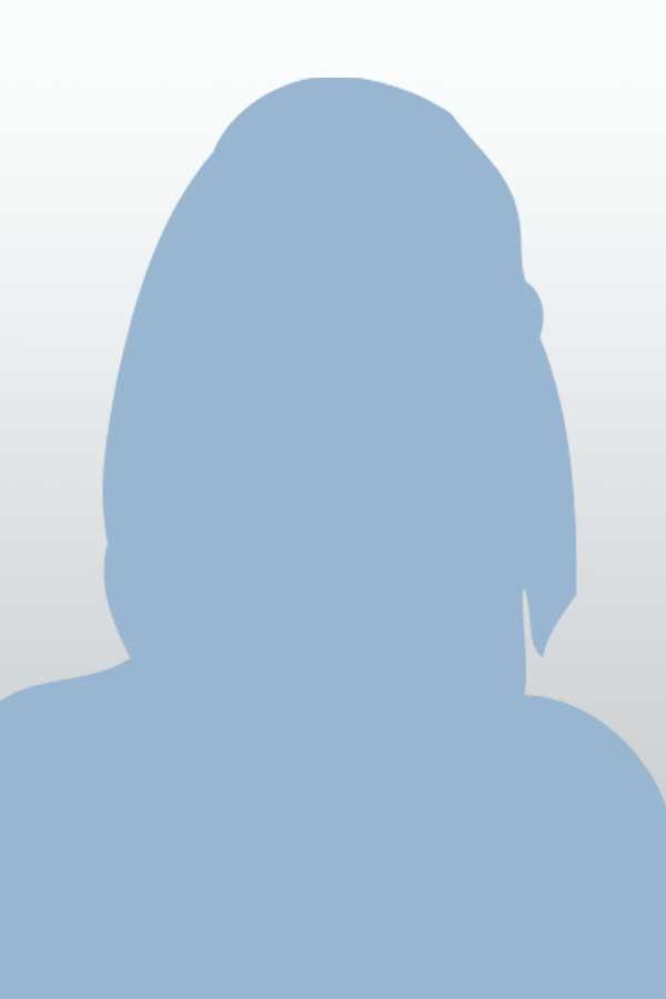 Zä. Judith Spanner